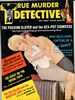 http://www.princes-horror-central.com/detectivemagazinesthumbs/tn_detectivemagazines03571.jpg