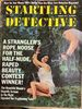 http://www.princes-horror-central.com/detectivemagazinesthumbs/tn_detectivemagazines03891.jpg