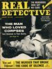 http://www.princes-horror-central.com/detectivemagazinesthumbs/tn_detectivemagazines03975.jpg