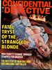 http://www.princes-horror-central.com/detectivemagazinesthumbs/tn_detectivemagazines04299.jpg