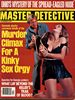 http://www.princes-horror-central.com/detectivemagazinesthumbs/tn_detectivemagazines04301.jpg