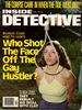 http://www.princes-horror-central.com/detectivemagazinesthumbs/tn_detectivemagazines04302.jpg