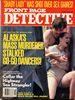 http://www.princes-horror-central.com/detectivemagazinesthumbs/tn_detectivemagazines04305.jpg
