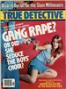 http://www.princes-horror-central.com/detectivemagazinesthumbs/tn_detectivemagazines04320.jpg