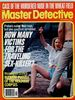 http://www.princes-horror-central.com/detectivemagazinesthumbs/tn_detectivemagazines04338.jpg