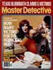 http://www.princes-horror-central.com/detectivemagazinesthumbs/tn_detectivemagazines04343.jpg