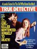 http://www.princes-horror-central.com/detectivemagazinesthumbs/tn_detectivemagazines04370.jpg